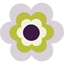 purpleandgreen